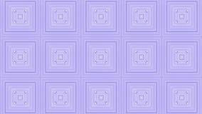 Υπόβαθρο μήκους σε πόδηα κινήσεων απεικόνιση αποθεμάτων