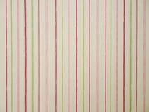 Υπόβαθρο μαλακός-χρώματος με τα χρωματισμένα κάθετα λωρίδες Στοκ Εικόνες