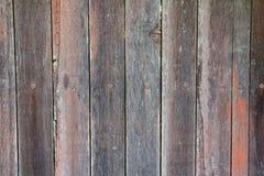 Υπόβαθρο με ξύλινες συστάσεις Στοκ φωτογραφίες με δικαίωμα ελεύθερης χρήσης