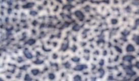 Υπόβαθρο με τα λωρίδες τιγρών Στοκ Εικόνα