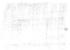 Υπόβαθρο με τη σύσταση υφάσματος διάνυσμα Στοκ Εικόνες