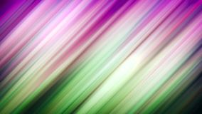 Υπόβαθρο με τις συμπαθητικές ζωηρόχρωμες ακτίνες Στοκ εικόνες με δικαίωμα ελεύθερης χρήσης