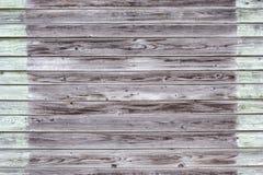 Υπόβαθρο με τον ξύλινο τοίχο στοκ φωτογραφίες
