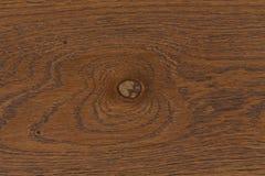 Υπόβαθρο μιας ξύλινης επιτραπέζιας επιφάνειας με τη λεπτή σύσταση στοκ εικόνες με δικαίωμα ελεύθερης χρήσης