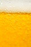 Υπόβαθρο μπύρας Στοκ Φωτογραφίες