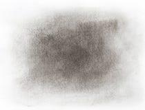 Υπόβαθρο ξυλάνθρακα Στοκ φωτογραφία με δικαίωμα ελεύθερης χρήσης