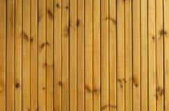 Υπόβαθρο: ξύλινα slats Στοκ Φωτογραφίες