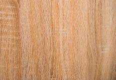 Υπόβαθρο ξύλινο Στοκ Φωτογραφίες