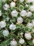 Υπόβαθρο παιχνιδιών Χριστουγέννων Κινηματογράφηση σε πρώτο πλάνο Διεθνή εξειδικευμένα ΔΩΡΑ EXPO εμπορικών εκθέσεων Φθινόπωρο 2014 Στοκ Φωτογραφία