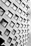 Υπόβαθρο παραθύρων Στοκ Εικόνα