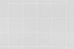 Υπόβαθρο πατωμάτων κεραμιδιών Στοκ Εικόνες