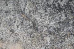 Υπόβαθρο πατωμάτων τσιμέντου, αναδρομικό υπόβαθρο Στοκ Φωτογραφίες