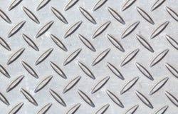 Υπόβαθρο πατωμάτων χάλυβα Στοκ εικόνα με δικαίωμα ελεύθερης χρήσης