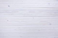 Υπόβαθρο - άσπρο πεύκο Στοκ Εικόνες