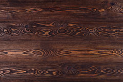 Υπόβαθρο Περίκομψοι πίνακες πεύκων Στοκ Εικόνα
