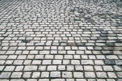 Υπόβαθρο πετρών επίστρωσης στοκ φωτογραφίες
