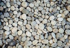 Υπόβαθρο πετρών θάλασσας Στοκ φωτογραφίες με δικαίωμα ελεύθερης χρήσης