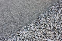 Υπόβαθρο πετρών σπηλιών ασβεστόλιθων Στοκ Φωτογραφία