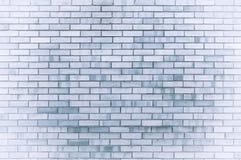 Υπόβαθρο πετρών σύστασης του γκρίζου τουβλότοιχος, επιφάνεια τοίχων σύστασης με τα γκρίζα τούβλα Στοκ εικόνες με δικαίωμα ελεύθερης χρήσης