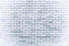 Υπόβαθρο πετρών σύστασης του γκρίζου τουβλότοιχος, επιφάνεια τοίχων σύστασης με τα γκρίζα τούβλα Στοκ Εικόνες