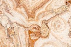 Υπόβαθρο πετρών Grunge Στοκ φωτογραφίες με δικαίωμα ελεύθερης χρήσης