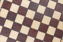 Υπόβαθρο πινάκων σκακιού Στοκ φωτογραφία με δικαίωμα ελεύθερης χρήσης