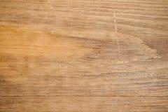 Υπόβαθρο που αποτυπώνεται σε ανάγλυφο ξύλινο Στοκ εικόνες με δικαίωμα ελεύθερης χρήσης
