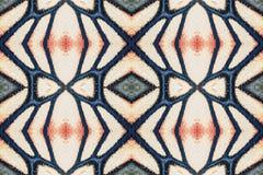 Υπόβαθρο που δημιουργείται από τα φτερά πεταλούδων Στοκ φωτογραφίες με δικαίωμα ελεύθερης χρήσης