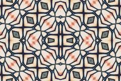 Υπόβαθρο που δημιουργείται από τα φτερά πεταλούδων Στοκ Φωτογραφίες