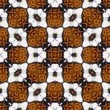 Υπόβαθρο που δημιουργείται από τα φτερά πεταλούδων Στοκ εικόνες με δικαίωμα ελεύθερης χρήσης