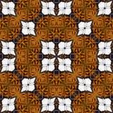 Υπόβαθρο που δημιουργείται από τα φτερά πεταλούδων Στοκ Φωτογραφία