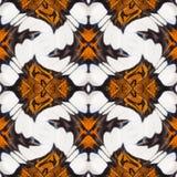 Υπόβαθρο που δημιουργείται από τα φτερά πεταλούδων Στοκ φωτογραφία με δικαίωμα ελεύθερης χρήσης