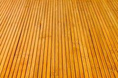 Υπόβαθρο προοπτικής από τις λεπτές ξύλινες αγκίδες στοκ φωτογραφία με δικαίωμα ελεύθερης χρήσης