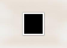 Υπόβαθρο πυλών αλουμινίου Στοκ φωτογραφίες με δικαίωμα ελεύθερης χρήσης