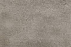 Υπόβαθρο πλακών Στοκ Φωτογραφία