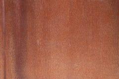 Υπόβαθρο σιδήρου. Στοκ φωτογραφίες με δικαίωμα ελεύθερης χρήσης
