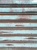 Υπόβαθρο σκουριάς μετάλλων στοκ φωτογραφία με δικαίωμα ελεύθερης χρήσης