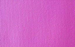 Υπόβαθρο στο ροζ Στοκ Εικόνες