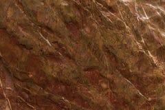 Υπόβαθρο συστάσεων πετρών βράχου πατωμάτων στοκ φωτογραφία