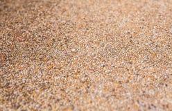 Υπόβαθρο σχεδίων πετρών νιφάδων Στοκ φωτογραφία με δικαίωμα ελεύθερης χρήσης