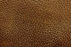 Υπόβαθρο σχεδίων σύστασης δέρματος Στοκ Φωτογραφίες