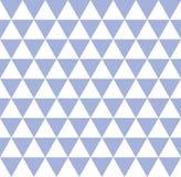 Υπόβαθρο σχεδίων τριγώνων ζωηρόχρωμο μέσα, άνευ ραφής Στοκ φωτογραφία με δικαίωμα ελεύθερης χρήσης