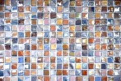 Υπόβαθρο σύστασης επιφάνειας Στοκ φωτογραφίες με δικαίωμα ελεύθερης χρήσης