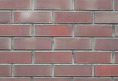 Υπόβαθρο σύστασης κλίνκερ brickwall Στοκ εικόνες με δικαίωμα ελεύθερης χρήσης