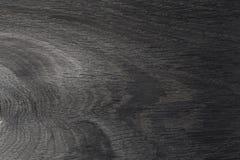 Υπόβαθρο σύστασης μαύρων βαλανιδιών Στοκ Εικόνες