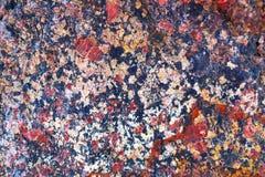 Υπόβαθρο σύστασης πετρών στοκ εικόνα με δικαίωμα ελεύθερης χρήσης