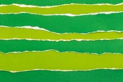 Υπόβαθρο σύστασης Πράσινης Βίβλου Στοκ Φωτογραφίες