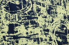 Υπόβαθρο σύστασης του κλωστοϋφαντουργικού προϊόντος υφάσματος Στοκ Εικόνα
