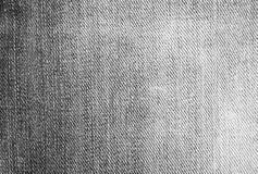 Υπόβαθρο σύστασης του Jean Στοκ φωτογραφία με δικαίωμα ελεύθερης χρήσης
