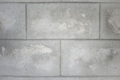 Υπόβαθρο σύστασης τούβλου Στοκ φωτογραφία με δικαίωμα ελεύθερης χρήσης
